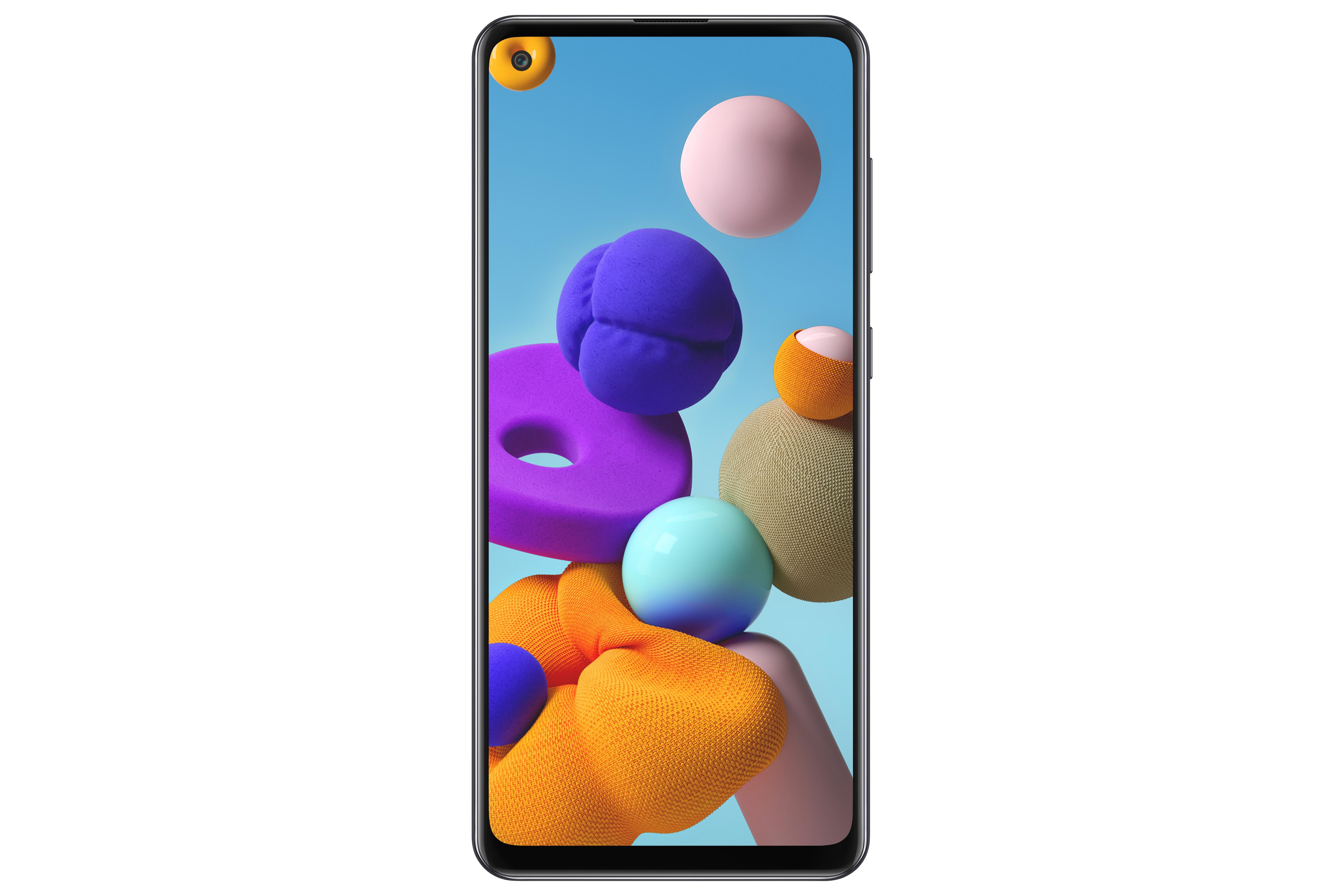 Cellphones GaruDigital