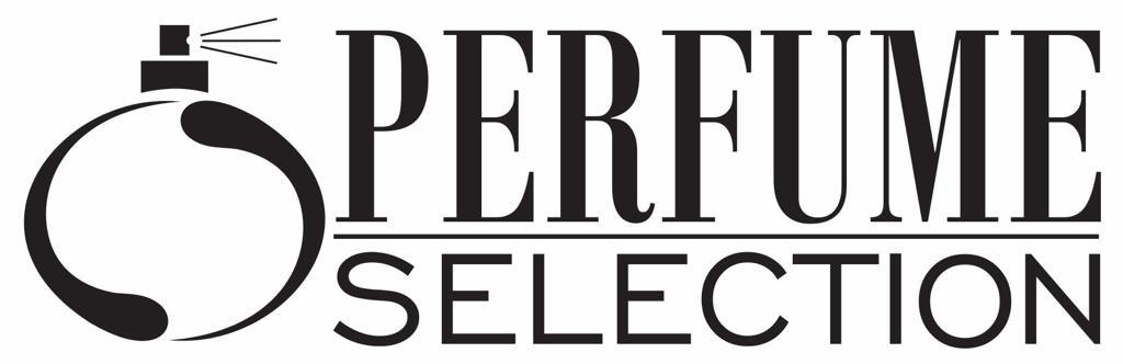Perfume Selection